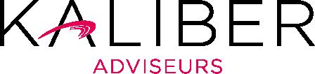 Kaliber Adviseurs | Het administratiekantoor van Nijmegen