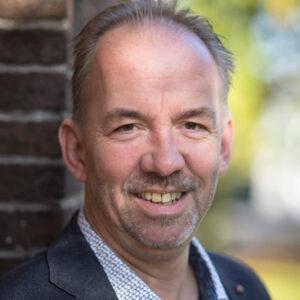 Marco van Dooren fiscalist