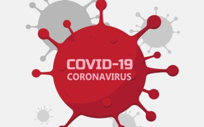 Nieuwe coronamaatregelen – TVL