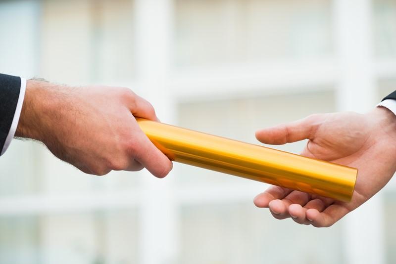 Toepassing bedrijfsopvolgingsregeling na splitsing